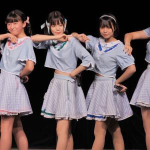 Mystear(東京アイドル劇場mini 2020.09.21)