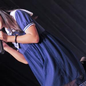 東京アイドル劇場mini(Cute Entertaiment定期公演 2020.10.04)