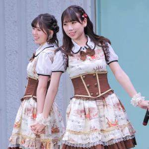 上野公園水上音楽堂(2020.10.13)