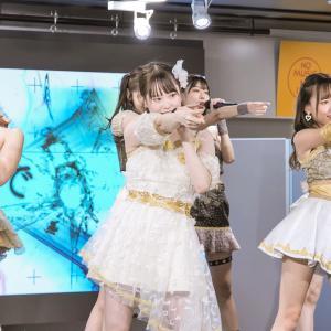 渋谷タワレコ(2020.11.21)