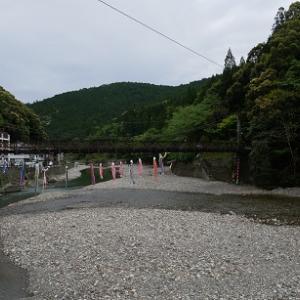 わんことゆく~和歌山旅 2日目~