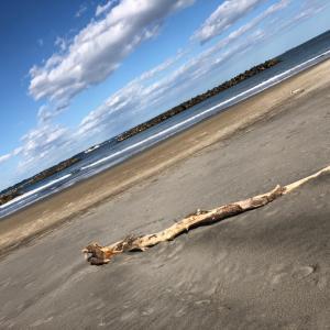 〜海*散歩〜