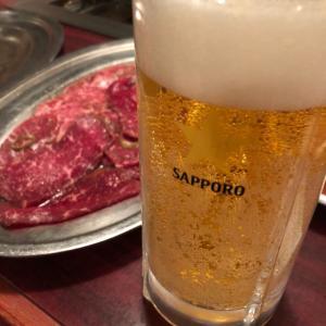 〜禁酒*…〜