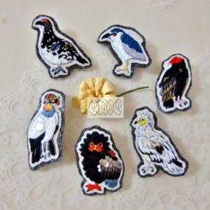小鳥のアートフェスタ 横浜