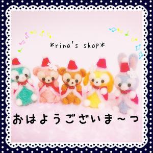 *rina's shop(о´∀`о)とおすすめ加湿器^m^*