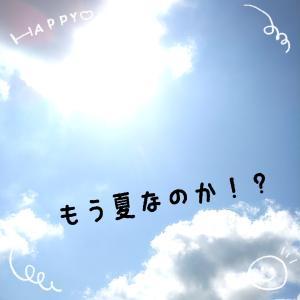 *超簡単エアコンのカビと匂い対策(о´∀`о)*