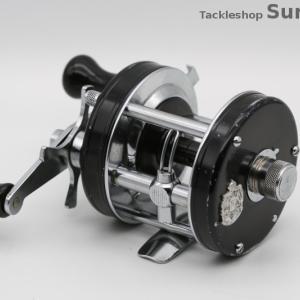 (OLD)アンバサダー5500C 鍋型 が入荷!