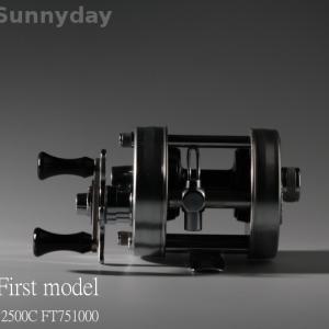 (OLD)アンバサダー2500C 75年 激レアなファーストモデル