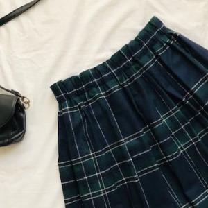 *念願の‼O'NEIL OF DUBLIN ロングスカートが届いた!*イーザッカさんびっくりのSale満載!
