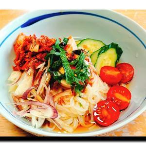 盛岡冷麺☆