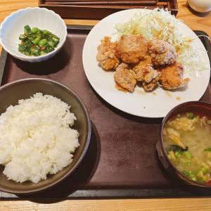 No.1352 明太子食べ放題の「やまや」