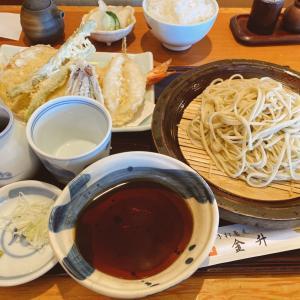 No.1356 飯田橋「金升」