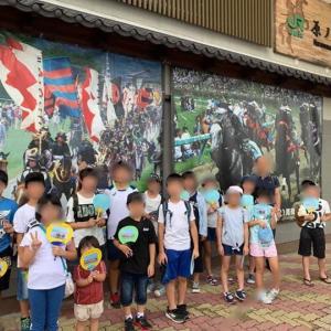 南相馬子ども保養プロジェクト2020子どもたちを東京オリンピックへ