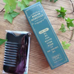 カッサを使って育毛剤で抜け毛ケアをしてます。