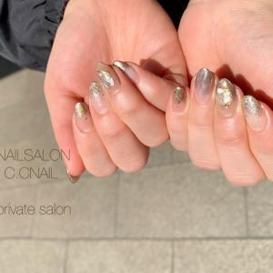 nuance♡nail