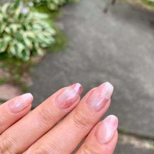 nail サンプル