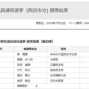 用務員1人の人件費は約1千万円。こんなに人件費が高い職員を、一つの学校に2人も配置する必要がありますか?