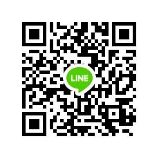 LINEで一緒に話そう!