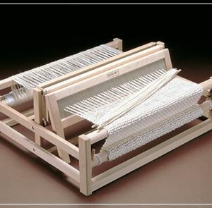 手織り カランコ