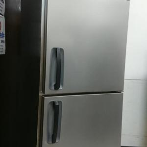 521L業務用冷蔵庫入荷!   愛品館江戸川店