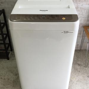 全自動洗濯機と全自動麻雀卓  愛品館江戸川店
