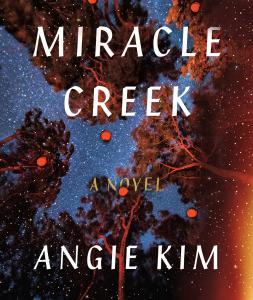 Miracle Creek:事故が起きたあの日、本当は何があったのか