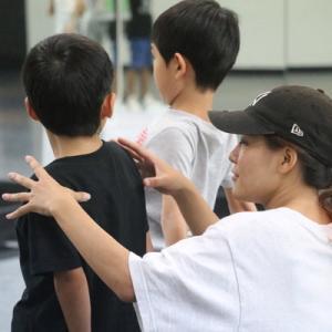 春の入会キャンペーン★全クラス入会無料 三重県伊勢市ダンススタジオDEC→G