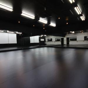 スタジオレンタル再開★三重県伊勢市ダンス教室DEC→G