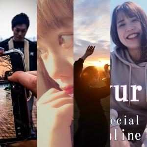 オンラインレッスン ラストウィーク★三重県伊勢市ダンススタジオDEC→G