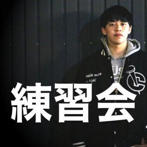 今日は練習会です★三重県伊勢市ダンススタジオDEC→G