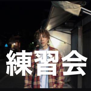 本日スタイルヒップホップ練習会★三重県伊勢市ダンススタジオDEC→G