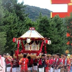 京都学生祭典2018