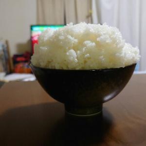 日本昔話。。。。