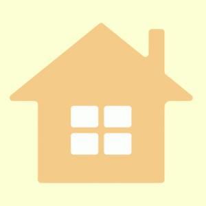 良い家を建ててもらう「超裏ワザ」