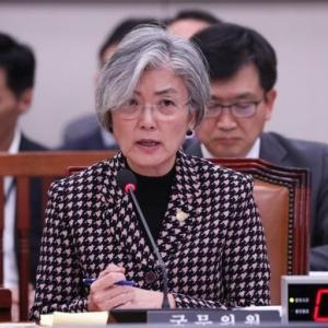 【緊急事態】韓国外交部、駐韓日本大使を招致!!
