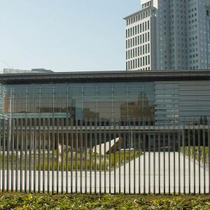 【速報】日本政府、NHKに対して積み立てた剰余金を受信料の恒久的な値下げに充てることを義務付け 法令改正へ