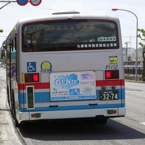 【撮影記】京浜急行バス/京急鉄道フェスタ用の「シャトルバス」を撮る_Part1