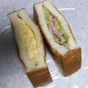 ◆お弁当♪・・・と、おやつパンと置き飯◆
