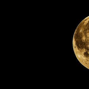お休み目の1曲「月の光」