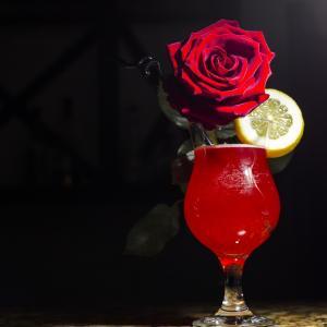 お休み前の1曲 「The Last Rose of Summer」