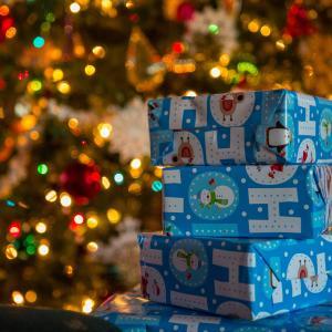 心の音楽療法「心ちよい時間」/クリスマスでリラックス