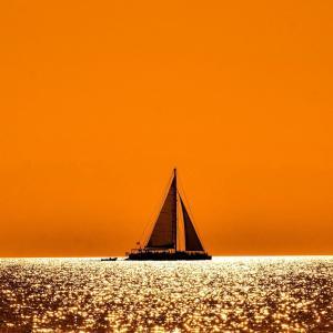心の音楽療法「たっぷり癒されて」/夏の海に癒されて