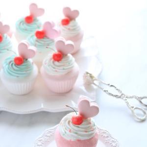 こんな事もやってま〜す♡撮影用ケーキと令和初日の新たな決意。