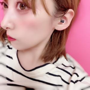 セラピストが考えた 新感覚耳栓 EarZzz(イヤーズー)