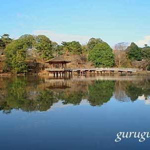 浮御堂 (奈良 奈良市)