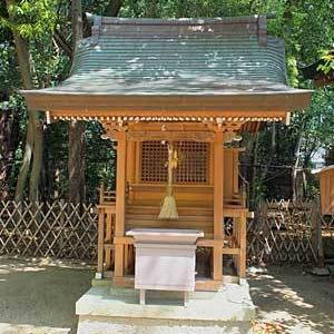 西宮神社 (兵庫県 西宮市) 其の弐