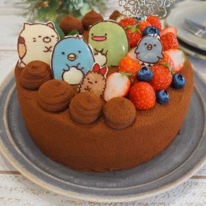 ヒヨ10歳のお誕生日