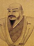 真田幸隆VS斎藤憲広の岩櫃城の戦い