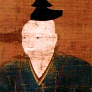武田方・小山田信有VS北条氏綱~八坪坂の戦い