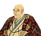 悲しき同士討ち~浅井長政配下・今井定清と磯野員昌の太尾城の戦い